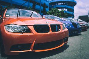 skup aut BMW
